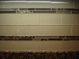 Tiling Inside Corners Backsplash by 100 Kitchen Tile Backsplash Installation Kitchen Subway