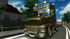 DAF XF 95 Tuning German Truck Simulator Mods | GTS Amazoncom Uk Truck Simulator Pc Video Games Daf Xf 95 Tuning German Mods Gts Mercedes Actros Mp4 Dailymotion Truck Simulator Police Car Mod Longperleos Diary Gold Edition 2010 Windows Box Cover Art Latest Version 2018 Free Download Why So Much Recycling Scs Software Screenshots For Mobygames Mercedesbenz Sprinter 315 Cdi Youtube Austrian Inkl