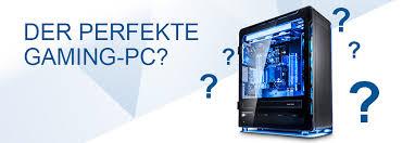 gaming pc kaufen bei caseking gamer pcs