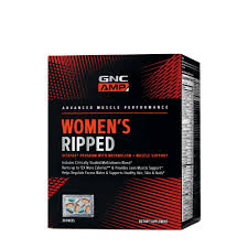 Women's Ripped Vitapak® Program Epicure Promo Code 2019 Canada The Edge Leeds Gnc Coupons Save 20 W 2014 Coupon Codes Promo Vitamin Shoppe Codes Brand Store Deals Magshop Promotion Nz Gnc Discount Uk Shopping December Coupon 10 Off May Havaianas Online 2018 Dallas Coupons Deals Mini V Nutrition Inner Intimates In Store Daria Och On Twitter When You Get Furious Bc Cant Use Off 5th Home Depot Code Decor