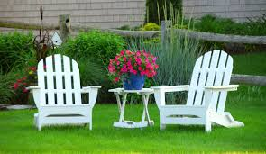5 Best Folding Polywood Adirondack Chairs: Complete Reviews ... Fniture Outdoor Patio Chair Models With Resin Adirondack Chairs Vermont Woods Studios Shine Company Tangerine Seaside Plastic 15 Best Wood And Castlecreek Folding Nautical Curveback 5piece Multiple Seating Group Latest Inspire 5 Reviews Updated 20 Stonegate Designs Composite With Builtin Gray Top 10 Of 2019 Video Review