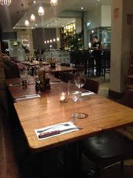 Wildwood, Barnes – Fizz Of Life Blog Arte Chef Italian Delicaferestaurant In Barnes Travel Gourmet And Noble Opens New Concept Store With Restaurant Edina Raymond Blanc To Open Brasserie At Fulham Reach Wandsworth The Red Lion Fullers Pub Restaurant Strada Sw13 Ldon United Kingdom Stock Image Result For Barnes Noble Waunakee Pinterest Nobles Latest Hail Mary A Dallas Obsver Foundation Partyspace Designer With Ideas Hd Pictures Home Design Mariapngt Groes Inn Near Conwy North West Wales Kitchen One Ldoun