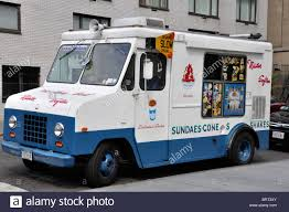 Ice Cream Truck, New York City, USA Stock Photo: 31877411 - Alamy Junkyard Find 1984 Mazda B2000 Sundowner Pickup The Truth About Cars 1966 Good Humor Truck Survivor Trucks For Sale Ice Cream 1959 Chevrolet Unique Strange Rides Bbc Autos Weird Tale Behind Ice Cream Jingles Jericho Ny Me Llc Detroit Food Roaming Hunger Who Was The First Man Wonderopolis Stock Images 420 Photos Vintage With Montclair Roots This Weblog Is Big Outtake Gmc Astro 95 It Makes Want To Go Boating