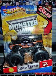 Jual Hot Wheels Monster Jam Bad Habit 1:64 Di Lapak NastroHobbies ... The Worlds Best Photos Of Monster And Truck Flickr Hive Mind Video Record Jump Top Gear Bad Habit Hot Wheels Monster Jam Vehicle Amazoncouk Toys Games Odd Pat Gber The Shocker Truck Team Give Back To Their Fans Jam Sydney 2014 Truks Pinterest Destruction Racing Videos For Kids 2013 Allmonstercom Wheels Lot 2 Trucks Bad Habit 164 Autograph Bad Habit Joe Sylvester 8x10 Photo Ebay Anyone Feel Like Testing Our Game