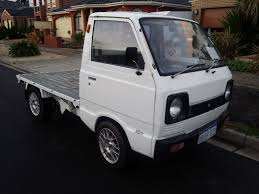 Suzuki Carry Ute - For Sale (Private Whole Cars Only) - SAU Community Suzuki Equator Quad Concept 2008 Pictures Information Specs 2012 Crew Cab Rmz4 First Test Truck Trend Daihatsu 44 Mini For Sale New Trucks 2009 Nceptcarzcom Carry Ute Show Car Unfinished Project In Marrickville Nsw Amazoncom Reviews Images And Specs Vehicles 1999 Mt Db52t Sale Carpaydiem Dump S8390 Sold Thanks Danny Mayberry Review Of The 2010 Full Car Details Drive Photos Motorcycle Usa