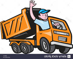 Stock Photo Dump Truck Driver Waving Cartoon | ARENAWP Crazy Dumb Dump Truck Driver Destroys Highway In Epic Crash Saudi Truck Driver Alrosa Wrecks Involving Trucks Are Often Fatal Woman Dies In Petersburg Division 2 Excavating Contractors Arrested After Fatal Missauga Hitandrun Old Car Crusher Crane Operator Apk Download Resume Samples Velvet Jobs Terex Dump Drivers Freeway Project I880 Cypress Garbage Waste Png Download Supper Link Truck Drivers Traing Ming Dump Trucks Excavators Update That Collided With I24 Motorists Friday