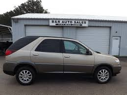 2005 Buick Rendezvous For Sale In Ripley, TN 38063 Buick Rendezvous Workshop Owners Manual Free Download 2003 Pictures Information Specs 2006 Cxl 4dr Crossover 3rd Seat Dekalb Il Near 2005 Tan Suv Sale 2004 Overview Cargurus Buik Fuse Location For Lights Brake Signal Information And Photos Zombiedrive Coffee Van Hire For Every Occasion In Hull Yorkshire Interior Bestwtrucksnet How To Change The Battery A Youtube Sale Dallas Ga 30132 Loud Navi Rendezvouscxl Sport Utility 4d Specs Photos