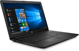HP 15 I5 Tubesandmore Coupons Hp Coupon Code For Laptop Hp Pavilion All In One Pc Unboxing Voucher Codes Discount Boutique Visual Studio Professional Coupons Save Upto 80 Off August 2019 New Hp Spectre X360 13 Convertible Skylake 110415 After 15 Computer Is Not Turning On Viith Pavilion Gaming 15dk0010nr Nvidia Geforce Gtx 1050 Omen By 15dc0118tx Envy X360 Core I7 156 Touch Laptop 899 220 Electronics Lincoln Center Today Events 15aw009ax Amd A10256gb Ssd16gbwin 10 Envy Dv7 Target John Frieda Off Toners Use Eofys
