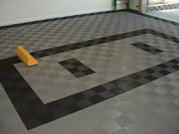 awesome garage floor tiles installing garage floor tiles