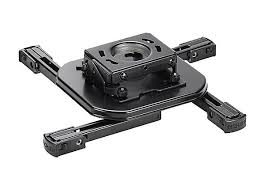 Projector Mount Drop Ceiling Kit by Projector Mounts Cdw