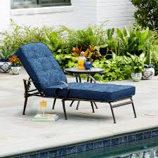 Chaise Lounge Chairs Patio Lounge Chairs Kmart, Cushions ... Outime Lounge Chair Patio Chaise Lounger Black Rattan Deck Adjustable Cushioned Pool Side Chairbeige Cushionsset Of 2 16 In Seat Montego Bay Alinum Sling Outdoor Fniture With Cushion Plastic Chairs Inspiring Wooden Cushions Lounge Chair 44 Patio Chaise Peestickerscom Giantex 3 Pcs Zero Gravity Yard Recliner Folding Table Set Backyard Beige Extraordinary Improvement Replacement Clearance Goplus Lounges Back Wning Astounding