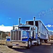 100 Celadon Trucking School Trainco Inc Home Facebook