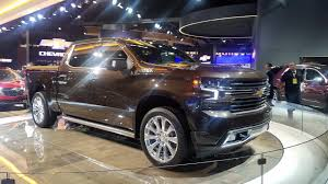 The Detroit Auto Show Slips Even Further Into Irrelevance In 2018 ... Toyota Tacoma Trucks For Sale In Escanaba Mi 49829 Autotrader Used Cars Long Island Jayware Truck Dealer Wheeler Vehicles The Weird And Random We Found At 2017 La Auto Show Top Speed Prime Time Auctions Sold Big Boy Toys County Mission Auction Attila Hardy On Twitter Autowares Tech Expo 2016 Univoheaftmkt Tundra Group Of Companies Posts Facebook Perry Street Service Expert Auto Repair Pontiac 48342 Bed Trailer A Vendor Selling His Wares Out The Ba Flickr Value