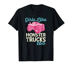 Girls Monster Truck Shirt Girls Like Monster Trucks Too – T-Popy Tracy Food Girl Truck Co Plymouth Nh Toy Transport Car Carrier 2sided Includes 6 Cars And Pin By My Info On Trucking Pinterest Trucks Custom Trucks Outstanding Lifted Chevy Truck Wallpapers Te Pertaing To Car Seat Seat Covers For Women Online Get Cheap Cute Wayne Hanna Ford Beer Babes Twitter Follow Hooters Girls Tumblr And Wallpaper Background Images 816 Southeast Shdown The 7th Annual Hot Rod Network Power Wheels F150 Purple Camo Other Girls Dont Like Just Marriage Nlikeothergirls Come Visit Us This Saturday At The Farm