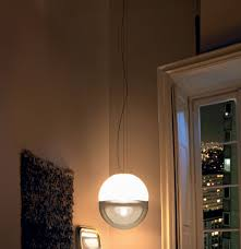 Home Decorators Collection Lighting by Capitone Pendant Light Alma Lights Ylighting In Use Illuminated