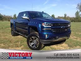 100 Houston Craigslist Trucks 2017 Chevrolet Silverado 1500 For Sale Nationwide Autotrader