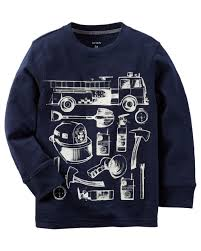 Long-Sleeve Firetruck Graphic Tee | Carters.com Buddy L Aerial Toy Fire Truck The Worlds Newest Photos Of Truck46 Flickr Hive Mind Cartoon Movie 16 Learn Colors With Trucks For Kids Mcqueen Castle Rock Co Official Website Watch Dogs Online Amazing Like Action Scene How We Spend Our Days Rodeo Highland Heights Oh Ladder 46 And Engine 17 Md Imran Imranbeckss Most Teresting Picssr Planes And Rescue Trailer 3 Plus New Characters Voices Mr Magoriums Wonder Emporium Original Movie Prop