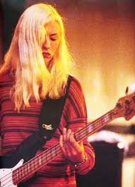 The Smashing Pumpkins Doomsday Clock Tab by Darcy Wretzky Style Is A Lifestyle Pinterest D U0027arcy Wretzky