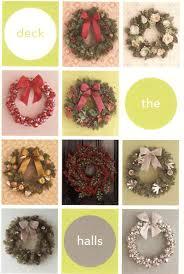 Kmart Christmas Tree Skirt by Martha Moments Remembering Martha Stewart Everyday Ornaments