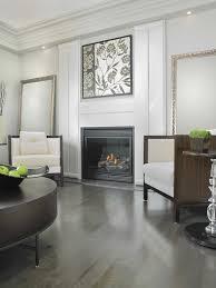 wood floor light grey walls white trim awesome grey walls