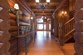 100 Stock Farm Montana 1462 Road Hamilton MT MLS 21902317