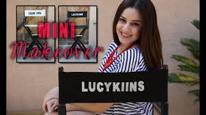 DIY Personalized Makeup Chair / Director's Chair || Lucykiins - YouTube Chairs Interesting Personalized Directors Chair With Unique Logo Directors Chair Hideproxyinfo For Teacher Design Ideas Made To Fit Director Replacement Covers Wide And Extra Large Fniture Comfy Canvas For Best Tips The Film Or Play In Personalised Full Colour Printed From Your Design Custom Epicorange Cycletrirunevents Imprinted Sunbrella Cover Set Round
