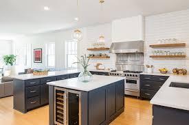 100 Interior Design Modern Clarksville Bungalow Christen Ales
