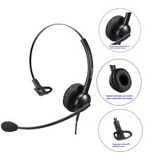 Amazon.com: Cisco Headset RJ9 Phone Headset For Cisco IP Phone ... Ipns Jabra Electronic Hook Switch For Cisco Ip Phones 1420130 Bh Certified Biz 2325 Qd Mono Headset 2303820105 Headset Buddy Phone Adapter 35mm Smartphone Amazoncom 25mm Telephone With Noise Cancelling Compatible Plantronics Encorepro 510 Hw510 Direct Connect Link 1420116 Ehs Adaptor Telephones And Compatible Gn2125nc 010325 Encorepro 720 Hw720 8861 5line Voip Cp8861k9 Unified Wireless 7925g 7925gex 7926g User 7911g 1line Refurbished Cp7911grf