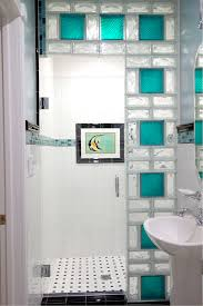 Glass Block Shower Wall Installation - 5 Mistakes To Avoid Luxury Bathroom Ideas Rightmove Wodfreview Glass Block Shower Design For Small How To Door And Extra Light Rhpinterestcom Universal Good Looking Decoration Using Remodel With Curved Barrier Free Walk Tile Basement Clipgoo Window Best 25 Photos From Ateam Gbw Companies Innovative Decorating Idea Beautiful 7 Myths About Showers
