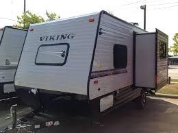 100 Michigan Truck Trader Warren RVs For Sale 101 RVs Near Me RV