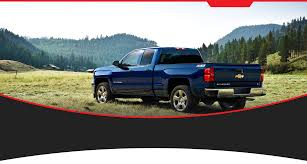 Folks Auto Sales - Used Cars - Phoenix AZ Dealer Buy Right Auto Sales Phoenix Az New Used Cars Trucks Service Dodge Inspirational Ram Pickup 1500 For Sale Truck Repair In Empire Trailer White Gmc Sierra For On Buyllsearch Used 2006 Chevrolet Silverado 3500hd Stake Body Truck For Sale In Kenworth Trucks Phoenixaz Unique From Owner Embellishment Classic 2014 Ram 3500 4 Wheel Drive Crew Cab Long Bed 2012 Ford F350 Box Dump 2297 Freightliner Scadia 125 Evolution Tandem Axle Sleeper Certified Preowned Honda Near Valley