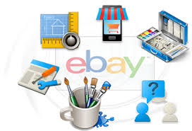 Create Free EBay Listing Templates