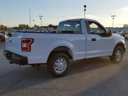 2018 Ford 6 Door Truck. Delighful Ford Intended 2018 Ford 6 Door ... Ford F350 Lariat 6 Door Pickup Trucks Pinterest Gallery Monroe Truck Equipment 1997 F 350 Pick Up Quinn Addiction Offroads Sixdoor Excursion Photo Image Sema 2014 16 To Whet The Appetite The Moco Show On Twitter This Chevy 6door Truck Is Available Door Pickup Perfect For A Large Family Things I Love Huge By Diessellerz With Buggy On Top 2015 2004 Gmc Sierra 2500 Hd Highroller Check Out This Incredibly Massive Custom Harley Services Stretch My Dodge Ram Mega Cab Big Red Youtube