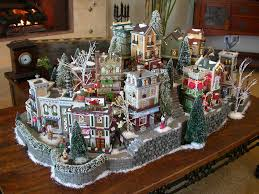 Dept 56 Halloween Village List by 163 Best Department 56 Images On Pinterest Christmas Villages