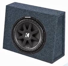 Cheap 10 Truck Subwoofer Box, Find 10 Truck Subwoofer Box Deals On ... Truck Specific Bassworx Ford F150 Super Crew 0103 Custom Fit Dual 12 Subwoofer Sealed Box Build For A Shallow Mount Sub Fits Behind The Seat Atrend 10tkv 10 Single Universal Style Vented 51 10in Box Dodge Ram Quad Cab 2002 2016 Thunderform How To Build 4 8 Subwoofers In Silverado Youtube Chevy Ck 8898 Ext Speaker Fiberglass Enclosure 9904 Mustang Forum Fitting Car And Boxes Powerbass Pswb112t Loaded Enclosure With Pswb110t 623 Best Enclosures Audio
