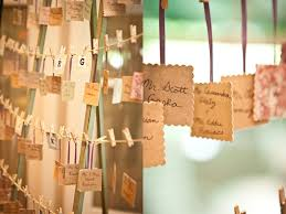 Shabby Chic Wedding Decor Pinterest by Awesome Shabby Chic Wedding Ideas Diy 1000 Ideas About Shab Chic
