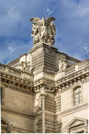 100 Architectural Masterpiece Masterpiece Of The French Renaissance Constructed