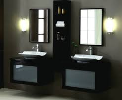 Home Depot Bathroom Sink Tops by Bathroom Vanities Without Tops 30 Inch Vanity Home Depot