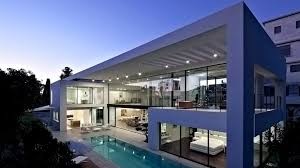 100 Modern Dream Homes Luxury New Stunning Ultra Contemporary Residence Small