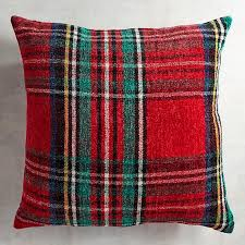 550 best decor throw pillows images on pinterest throw