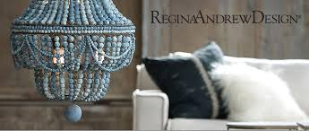 regina andrew design home décor furniture lighting accessories