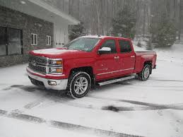 Used Chevy Truck Wheels Beautiful De Queen Used 2014 Chevrolet ...