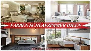 schlafzimmer farben ös farben schlafzimmer ideen