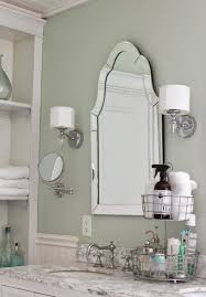 Hanging Chain Lamps Ikea by Vanity Mirror With Lights Ikea Large Size Of Makeup Vanity Makeup