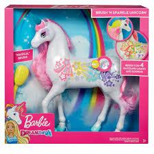 Detalles De Unicornio Detalles Para Bodas Comuniones Bautizos Y