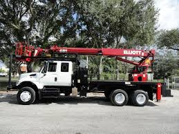 2007 International 7400 6x6 Extended Cab Elliott G85R - 85880 ... Old Truck In Autumn Has For Sale Sign New England Stock Photo 2009 Intertional 4300 Altec At41m Bucket Truck M052361 1997 Skyhoist Rx87 Crane M101451 Elliott G85r Sign M77849 Trucks Van Ladder Elevating You To New Heights Service For Employment Job Listings The Syndicate Estate Agents Allen Signs 2016 1998 4700 L55 M011961