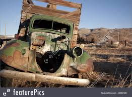 Image Of Old Rusty Truck In A Field Rusty Old Trucks Row Of Rusty How Many Can You Id Flickr Old Truck Pictures Classic Semi Trucks Photo Galleries Free Download This 1958 Chevy Apache Is On The Outside And Ultramodern Even Have A Great Look Vintage N Past Gone By Fit With Pumpkin Sits Alone In The Field On A Ricksmithphotos Two Ford Stock Editorial Sstollaaptnet Dump Sharing Bad Images 4979 Photos Album Imgur Enchanting Rusted Ornament Cars Ideas Boiqinfo