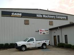 Charlotte, NC - Hills Machinery Company Fairway Tire Auto Penske Used Truck Centers Youtube Ford E350 In Charlotte Nc For Sale Trucks On Buyllsearch Rental And Leasing Paclease Enterprise Car Sales Certified Cars Suvs For Dump Companies Nc As Well F350 With Hydraulic 2000 Western Star And Hauling Asphalt Together Hino Crane Services Ame Forklift Gantry System