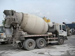 Used Concrete Mixers ISUZU 8cbm Second Hand Cement Mixer Concrete Mixer Uganda Machinery Brick Makers Buy Howo 8m3 Concrete Truck Mixer Pricesizeweightmodelwidth Bulk Cement Tank Trailer 5080 Ton Loading Capacity For Plant China 14m3 Manual Diesel Automatic Feeding Industrial History Industry Trucks Dieci Equipment Usa Catalina Pacific A Calportland Company Announces Official Launch How Is Ready Mixed Delivered Shelly Company Sc Construcii Hidrotehnice Sa Front Discharge Truck Specs Best Resource