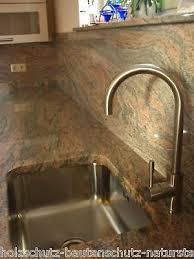 details zu küchenarbeitsplatte platte arbeitsplatte kücheninsel küche granit granitplatte